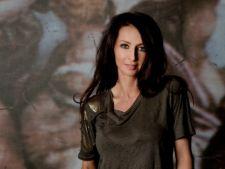 Mihaela Radulescu despre proteste: 'Ne-am facut de ras'