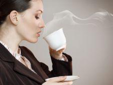 Alimente care te ajuta sa respiri mai bine