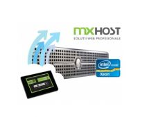 ADVERTORIAL Web hosting SSD, prin MxHost