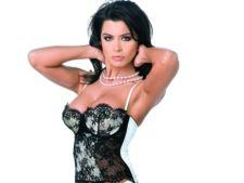 Simona Patruleasa dezvaluie secretele frumusetii