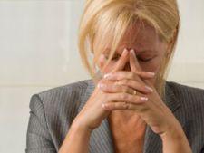Boala Addison, simptome si cauze
