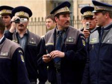 Politistii din Romania ajung pe Discovery