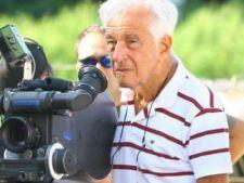 Noul film al lui Sergiu Nicolaescu se lanseaza pe 17 februarie