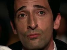 Vezi trailerul 'Detachment', cu Adrien Brody (video)