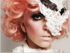 Noul album Lady GaGa, inspirat de Def Leppard