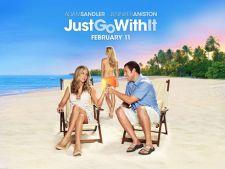 Comedii romantice din 2011