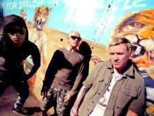 The Prodigy - locul 1 in topul celor mai bune trupe dance din toate timpurile