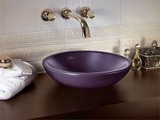 Cum sa alegi chiuveta ideala pentru baie