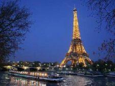 ADVERTORIAL Declara-ti dragostea si castiga o vacanta la Paris!