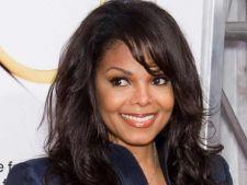 Janet Jackson, ingrijorata de interesul nepoatei pentru baieti