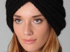 9 modele de caciuli pentru un look trendy