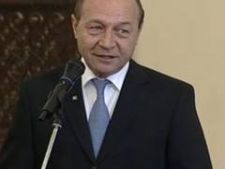 Basescu iese la atac: Iliescu, Ponta si Antonescu au acelasi mesaj ca si Voronin