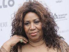 Aretha Franklin renunta la planurile de maritis