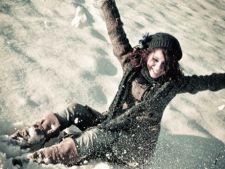 Cum sa eviti accidentarile de iarna