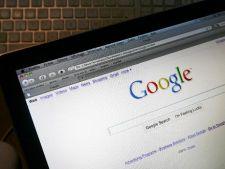 Termeni si conditii noi pentru Google