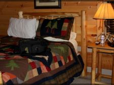 3 teme la moda pentru decorarea dormitorului