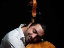 Concert de jazz cu Adrian Naidin la Papa la Soni