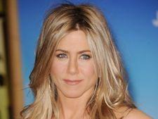 Jennifer si-a cumparat vila de 21 de milioane $