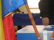 Fara alegeri comasate in 2012