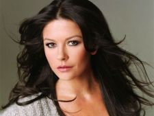 Catherine Zeta-Jones va juca alaturi de Jude Law