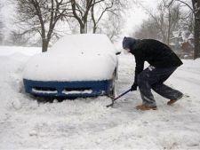 Factori care provoaca durere in sezonul rece