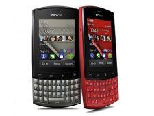 Nokia a vandut 1,5 miliarde de telefoane Series 40