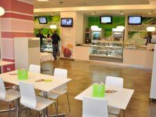 Restaurante in Bucuresti care au grija de silueta ta