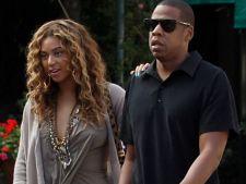 Oprah, nasa pentru fiica lui Jay-Z si Beyonce
