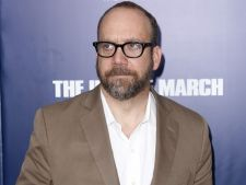 Paul Giamatti, distribuit in Romeo and Juliet