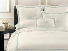 3 ponturi pentru a avea patul ideal
