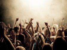 La ce concerte mergem in weekend (27-29 ianuarie 2012)