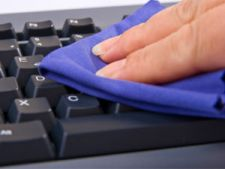 Cum sa cureti si sa intretii computerul personal