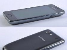 Samsung continua seria Galaxy S cu Advance