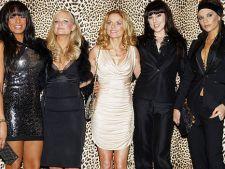 Spice Girls s-ar putea reuni in vara acestui an