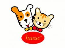 ADVERTORIAL Mancare sanatoasa pentru catei si pisici, de la Husse.ro
