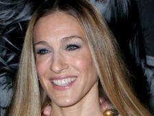 Sarah Jessica Parker o inlocuieste pe Demi Moore in  filmul Lovelace