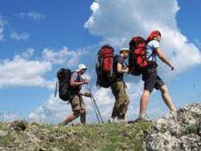 5 lucruri pe care orice turist cu buget mic trebuie sa le stie