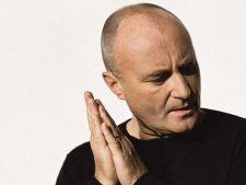 Cele mai bune melodii lansate de Phil Collins