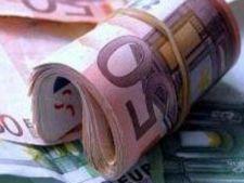 Adio credite de consum in euro