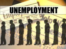 Oamenii de afaceri dau Guvernului solutii pentru crearea de locuri de munca