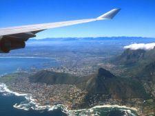 Cape Town Central, cea mai buna destinatie din 2011