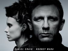 'The Girl With The Dragon Tattoo', int