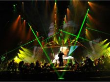 Hollywood Music in Bucharest revine in capitala