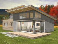 Proiectul de casa: tot ce trebuie sa stii