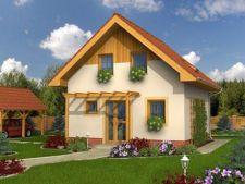 Specialisti de care ai nevoie la constructia unei case