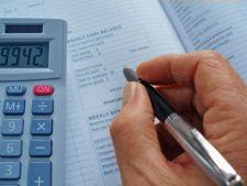 Pactul fiscal ar putea ajuta IMM-urile