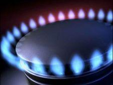 Nu sunt probleme cu aprovizionarea cu gaze