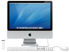 Apple este noul lider mondial in productia de PC-uri