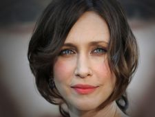 Vera Farmiga va interpreta rolul solistei trupei Fleetwood Mac