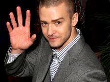 Cele mai bune melodii lansate de Justin Timberlake